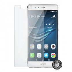 Screenshield Huawei Ascend P9 Tempered Glass prot