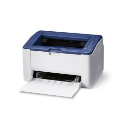 Xerox Phaser 3020V/BI, ČB laser tiskárna A4