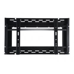 """NEC LCD držák na zeď pro 46"""" a 55"""" PD02VW"""