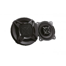 Sony repro do auta XS-FB1020E, 2 pásma, 10cm, 210W