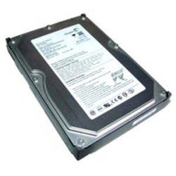 Hard Disk Unit SureColor T Series