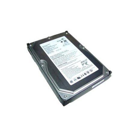 Hard Disk Unit SureColor T Series