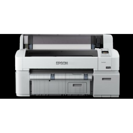 Epson SureColor SC-T3200 w/o stand