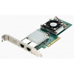 D-Link DXE-820T Dual Port 10GBASE-T RJ45 PCIe Adp.