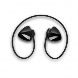 Bluetooth Headset W520 Black