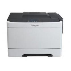 Lexmark CS310dn,A4,1200x1200dpi,23ppm,duplex,LAN