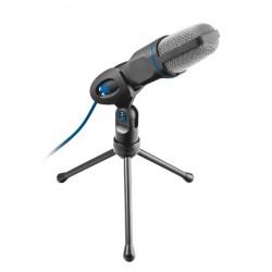 mikrofon TRUST Mico USB Microphone