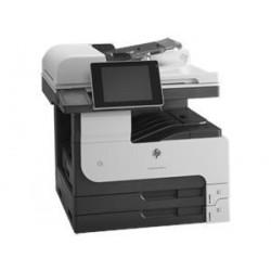 HP LaserJet Enterprise 700 MFP M725dn /A3, 41ppm