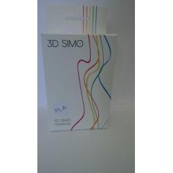 Tisková struna - PLA (3 struny po 5m)