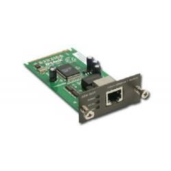 IPSec pro MB760/770/MC760/770/780