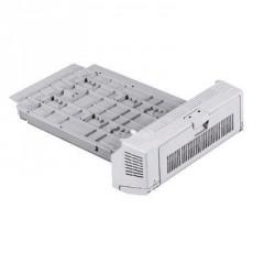 Duplexní jednotka pro C610/C711