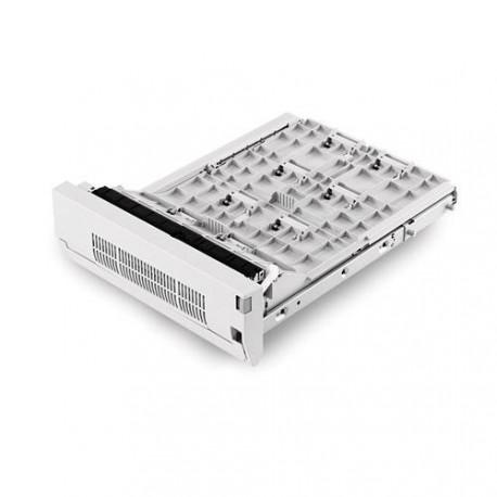Duplexní jednotka pro C8600/8800/810/830