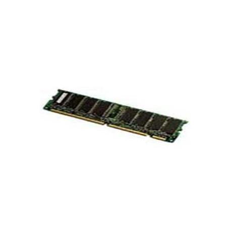 Rozšiřující paměť 256MB pro C5700/5900/..