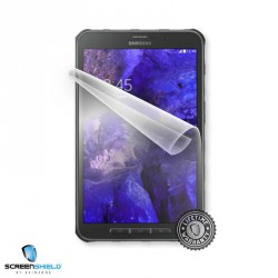 Screenshield SAMSUNG T365 Galaxy Tab Active ochrana displeje