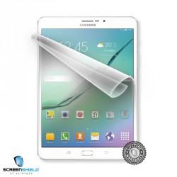 Screenshield SAMSUNG T715 Galaxy Tab S2 8.0 ochrana displeje