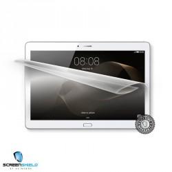 Screenshield HUAWEI MediaPad M2 10.0 ochrana displeje