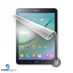 Screenshield Samsung T815 Galaxy Tab S2 9.7 ochrana displeje