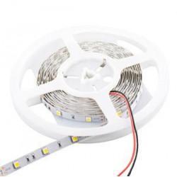 WE LED páska 5m SMD50 30ks/7.2W/m 10mm teplá
