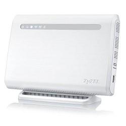 ZyXEL DB WLAN AC2200 router 1xGb WAN 2xUSB NBG6815