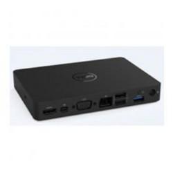 Dell dokovací stanice WD15 180W USB-C