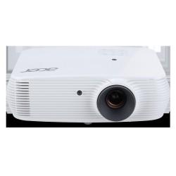 Acer DLP H5382BD - 3300Lm, HD Ready, 20000:1, HDMI, VGA, bílý