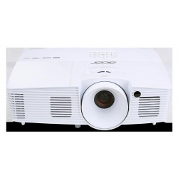 Acer DLP H6517ABD - 3400Lm, FullHD, 20000:1, HDMI, VGA, USB, repro. bílý