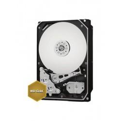 HDD 1TB WD1005FBYZ Gold 128MB SATAIII 7.2k RAID 5R