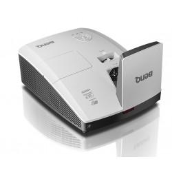 DLP Proj. BenQ MX854UST - 3500lm,XGA,HDMI,LANc,int