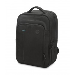 "HP 15.6"" SMB Backpack"
