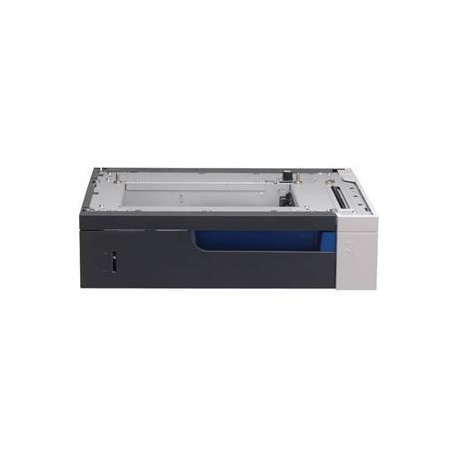 HP 500 Sheet Accessory Tray