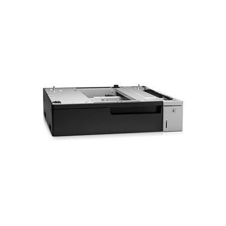 HP LaserJet podavac/zásobník 500listu