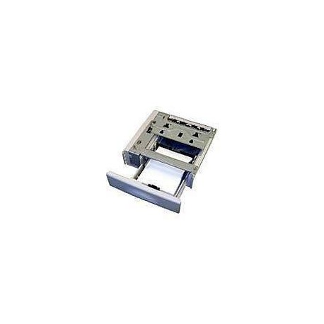 EPSON 550-sheets-Paper cartridge pro C4200