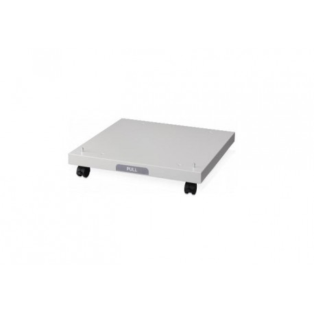 Epson Printer stand for C9300N series