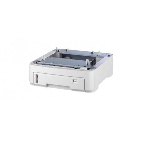Přídavný zásobník pro C610/C711/C710