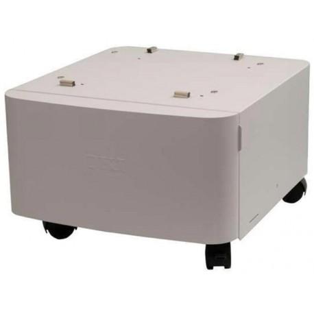Kabinet pod tiskárnu C610/C710/C711
