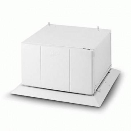 Kabinet pod tiskárny řady C9600/C9650/C9800/...