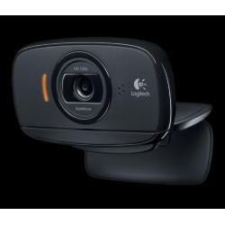 webová kamera Logitech HD Webcam C525
