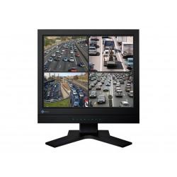 "17"" LED EIZO FDS1703- CCTV,SXGA,5:4,BNC,rep,24/7"