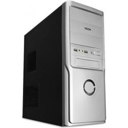 Dvoujádrový počítač CORPA AMD 3,7GHz 2GB 500GB DVDRW PCCORPA007