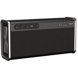 Creative Labs iRoar Go wireless speaker