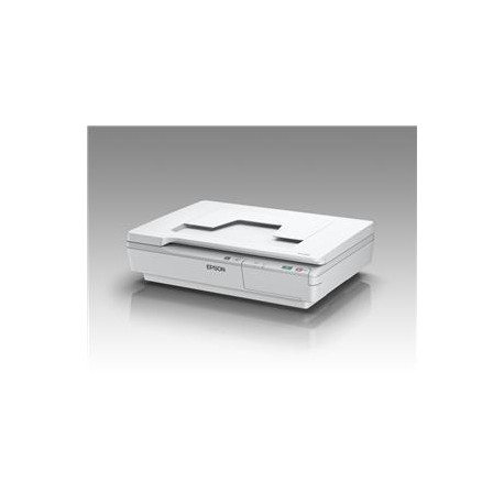 Epson WorkForce DS-5500, skener A4, 1200 dpi