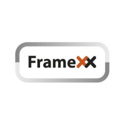 Framexx Control PRO - vzd. ovl, licence + 1Y mtn
