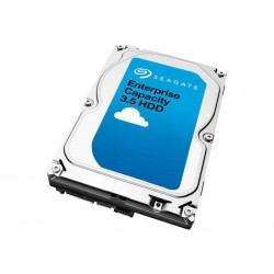 HDD 4TB Seagate Enterprise 128MB SATAIII 7200rpm