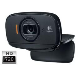 webová kamera Logitech HD Webcam B525