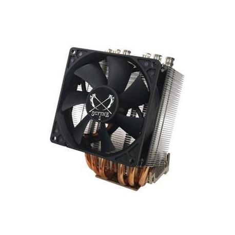 SCYTHE SCKTN-3000I Katana 3 CPU Cooler Intel only