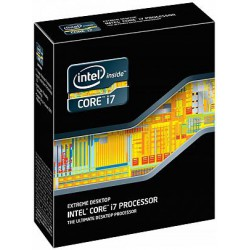 CPU INTEL Core i7-5960X (3GHz, 20M, LGA2011-v3)