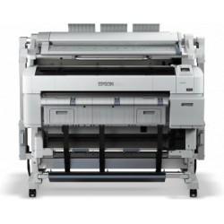 Epson SureColor SC-T5200-PS MFP