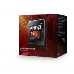 CPU AMD FX-8320E 8core Box (3,2GHz, 16MB)