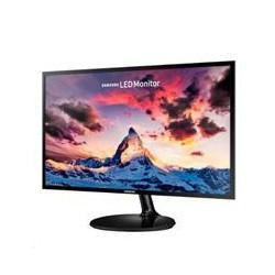 """27"""" Samsung S27F350 FullHD, PLS, D-Sub, HDMI"""