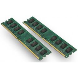 8GB DDR2 800MHz Patriot CL6 kit 2x4GB